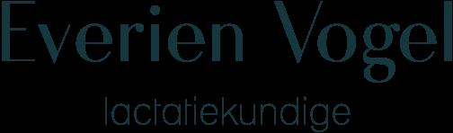 Everien Vogel